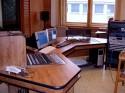Studio CRo Ceske Budejovice 1