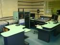 Studio R6 CRo Brno